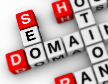 The Art of Search Engine Optimization