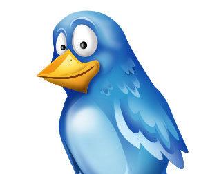 Social Networking for Web Designers & Developers via Twitter