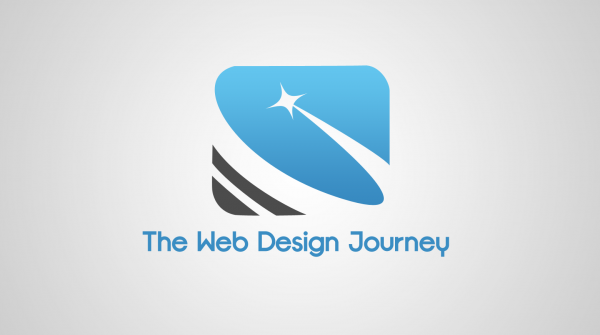 The Web Design Journey.png