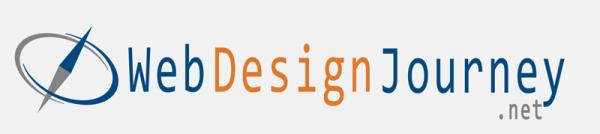 wdj-full-logo-onwhite