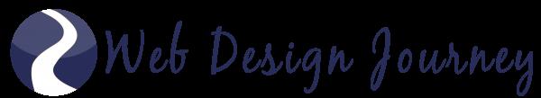 web-design-journey-simple-path-FLAT-lrg