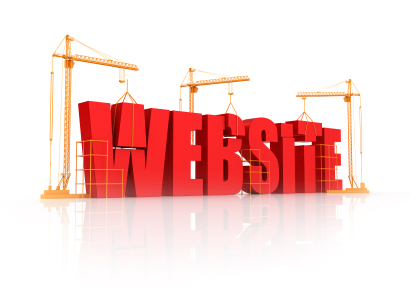 The 4 Things Needed to Create a Website