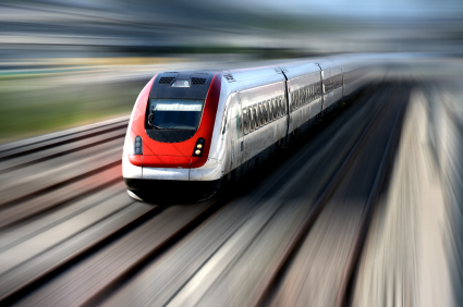 Complete a Web Design Project at the Beginning; or How to PREVENT a Runaway Train