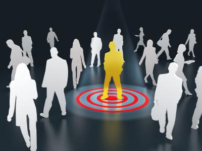 Target Your Web Design Marketing