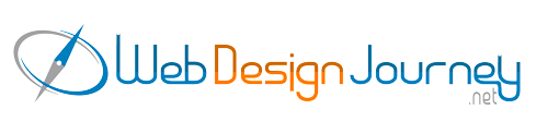 web-design-journey-logo-light2